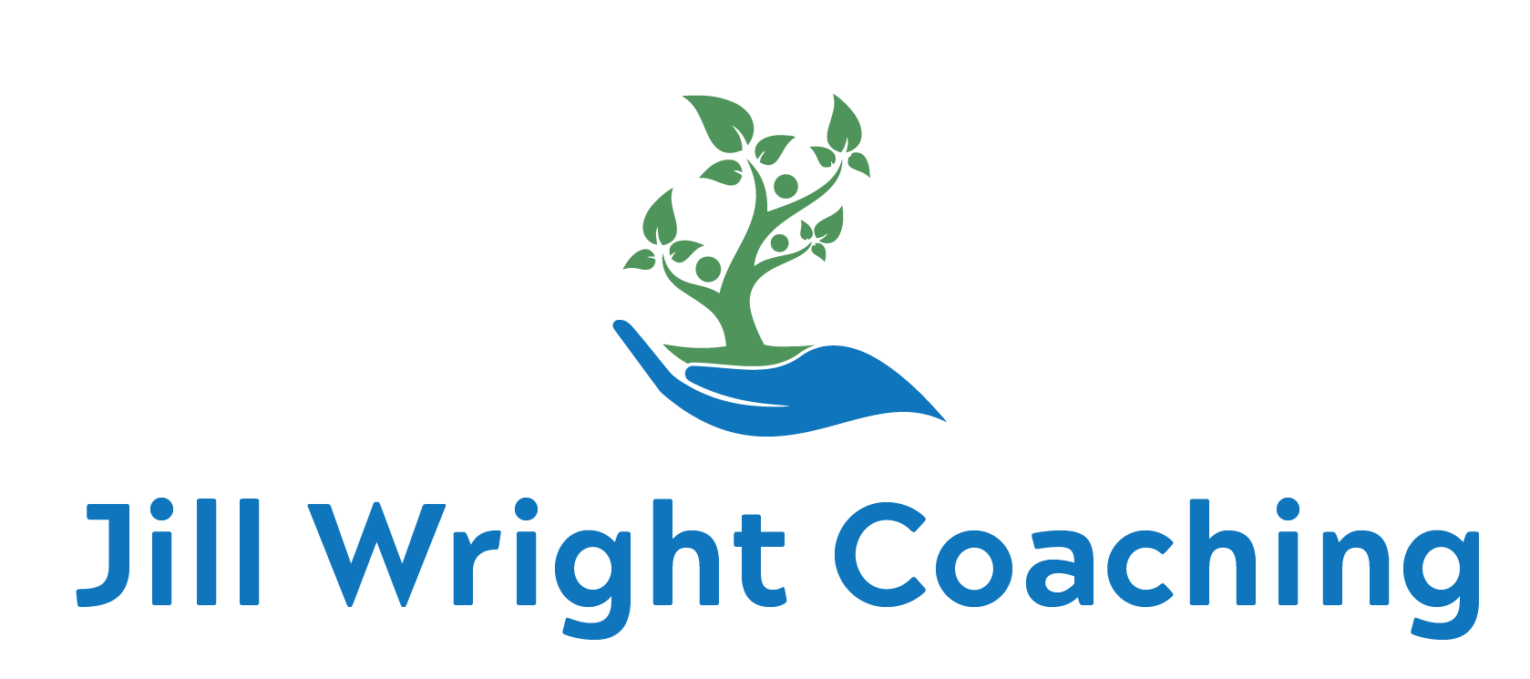 Jill Wright Coaching
