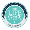 Life Coach School Certified
