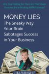 Money_Lies_Book_Cover_FINAL